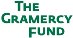 The Gramercy Fund Logo